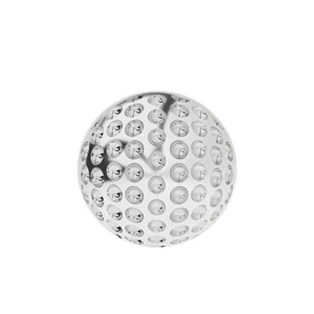 stylerocks-sterling-silver-golf-ball-cufflinks-top