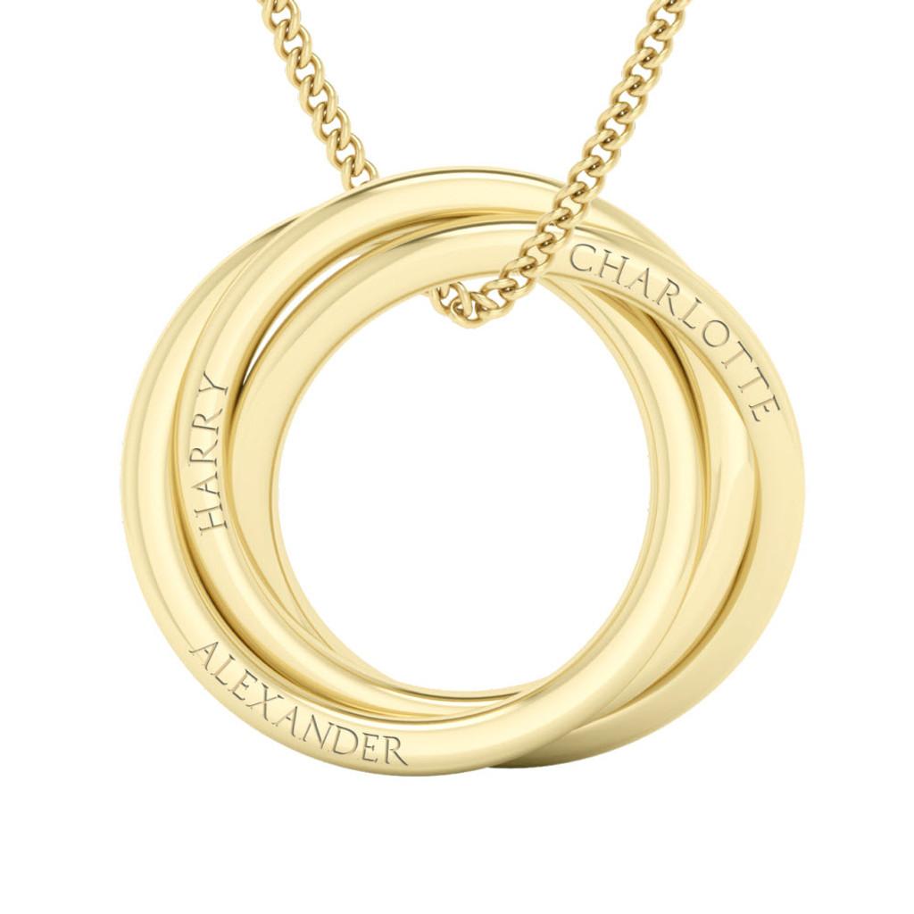 stylerocks-charlotte-russian-ring-necklace-yellow-gold-latin