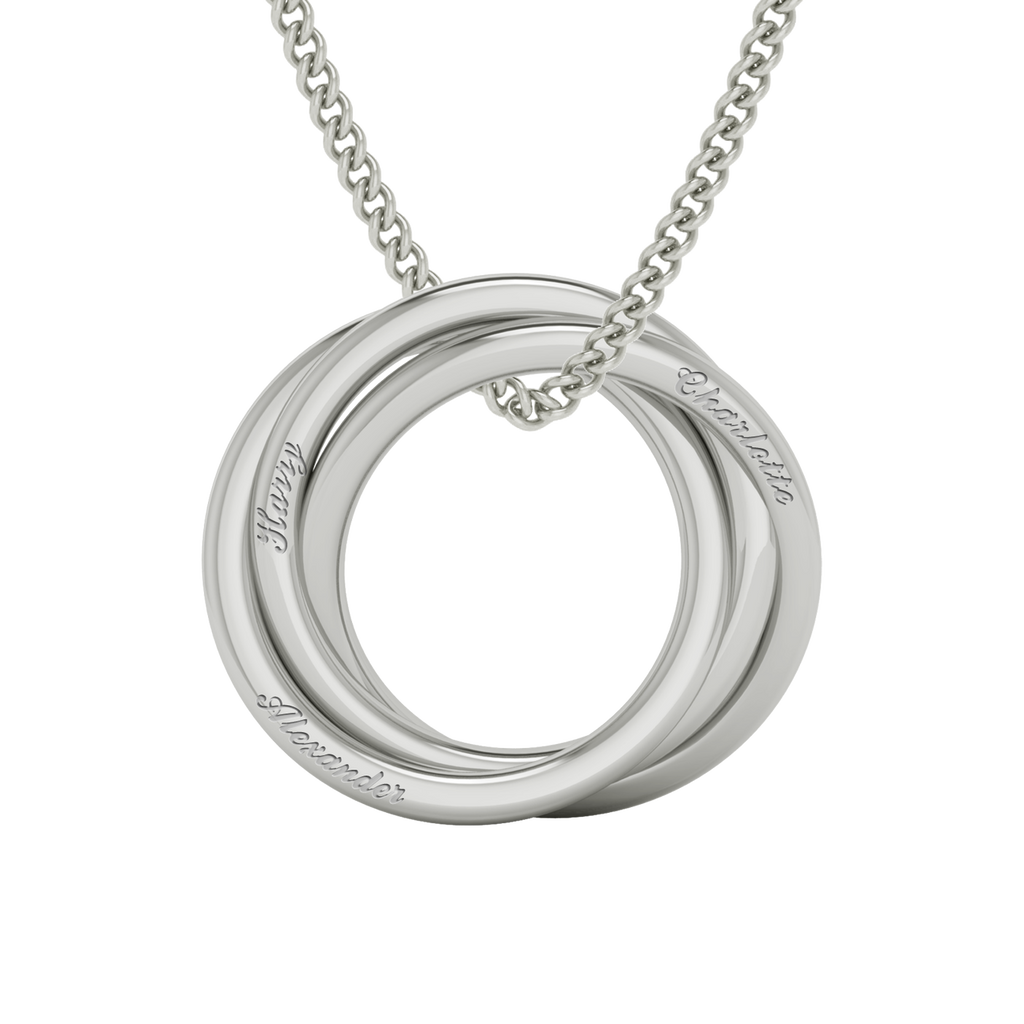 stylerocks-russian-ring-necklace-alexandra-sterling-silver-engraved-cursive