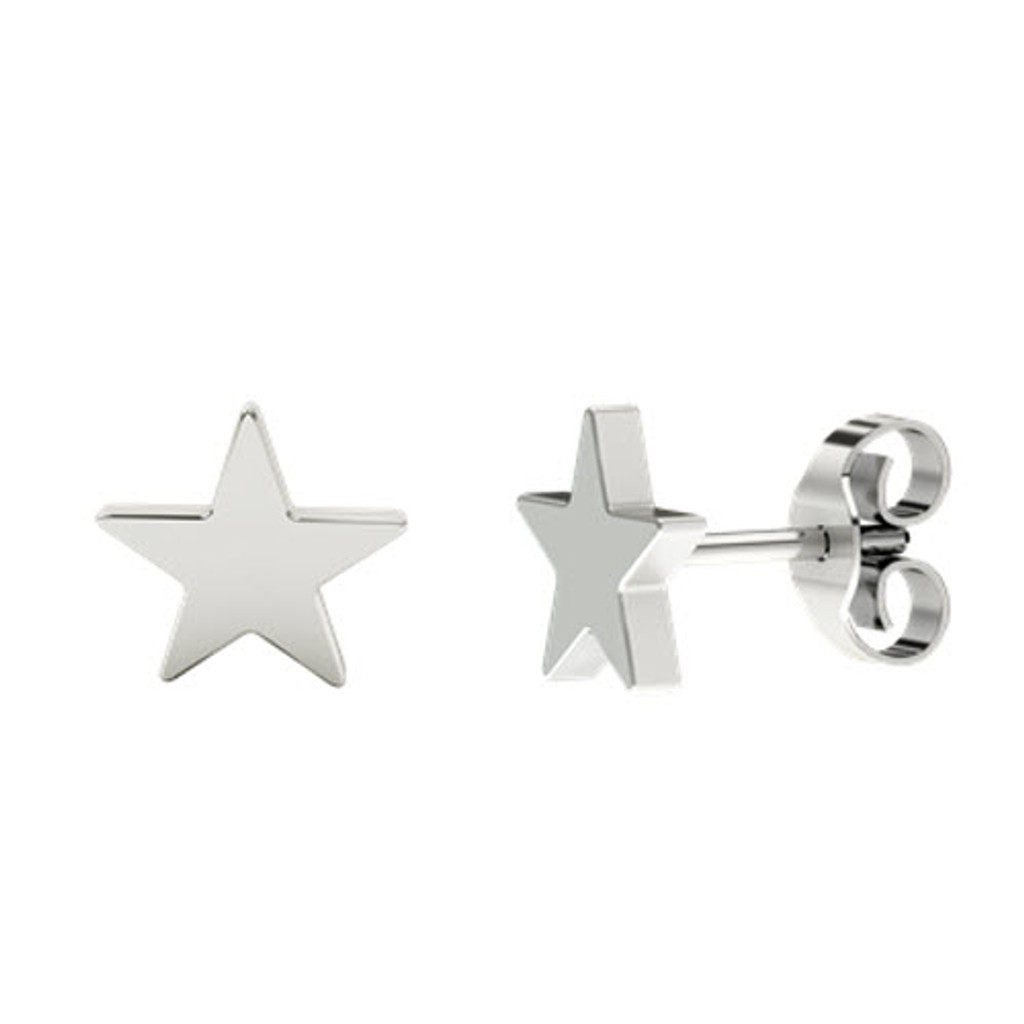stylerocks-star-stud-sterling-silver-earrings