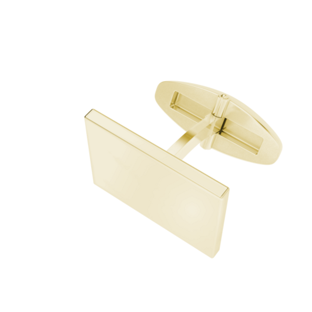stylerocks-yellow-gold-rectangular-cufflinks