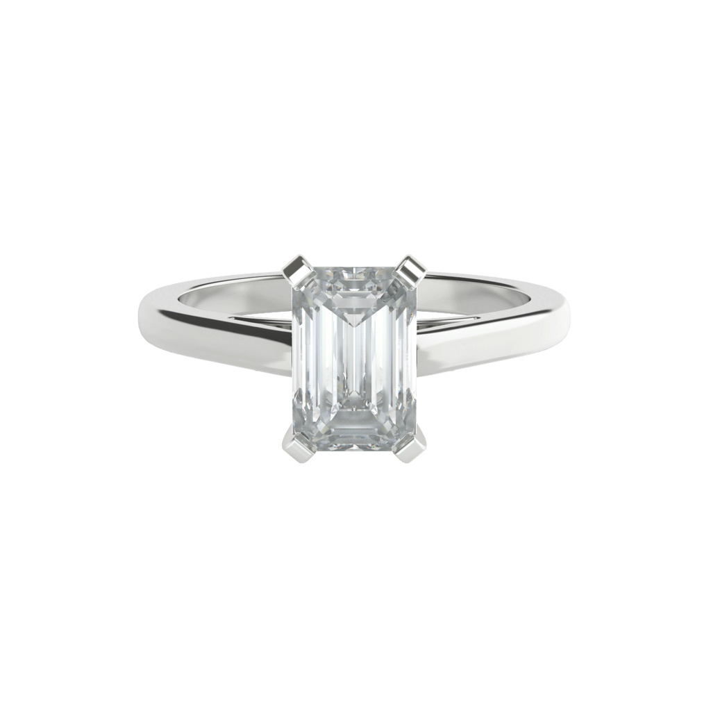 emerald-cut-1-carat-diamond-18carat-white-gold-engagement-ring-stylerocks