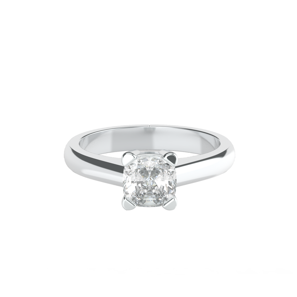cushion-clawed-4-claw-1-carat-solitaire-18-carat-white-gold-engagement-ring-stylerocks