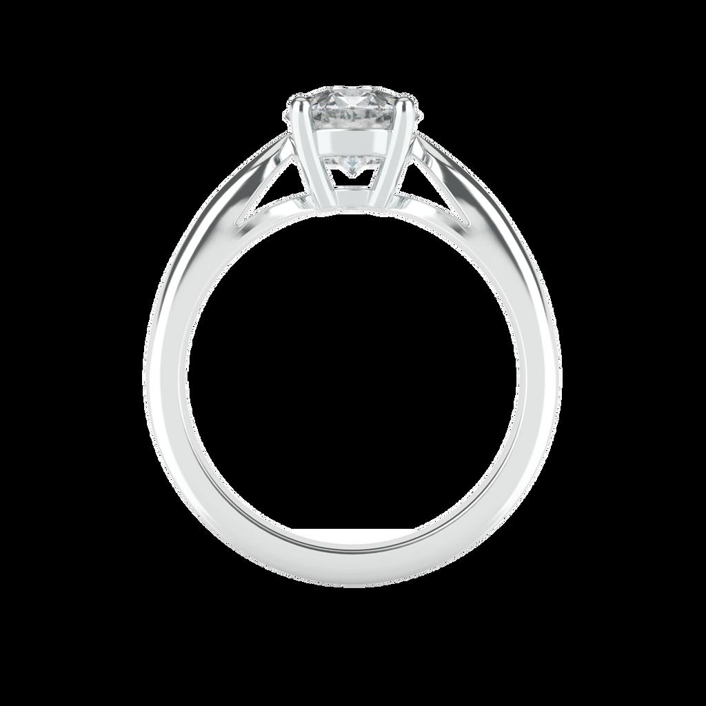 round-brilliant-cut-1ct-diamond-18-carat-white-gold-engagement-ring-stylerocks