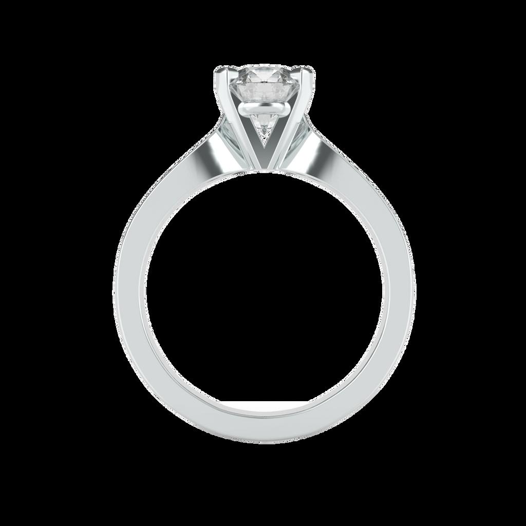 round-brilliant-cut-1carat-diamond-four-claw-18carat-white-gold-engagement-ring-stylerocks-amalfi