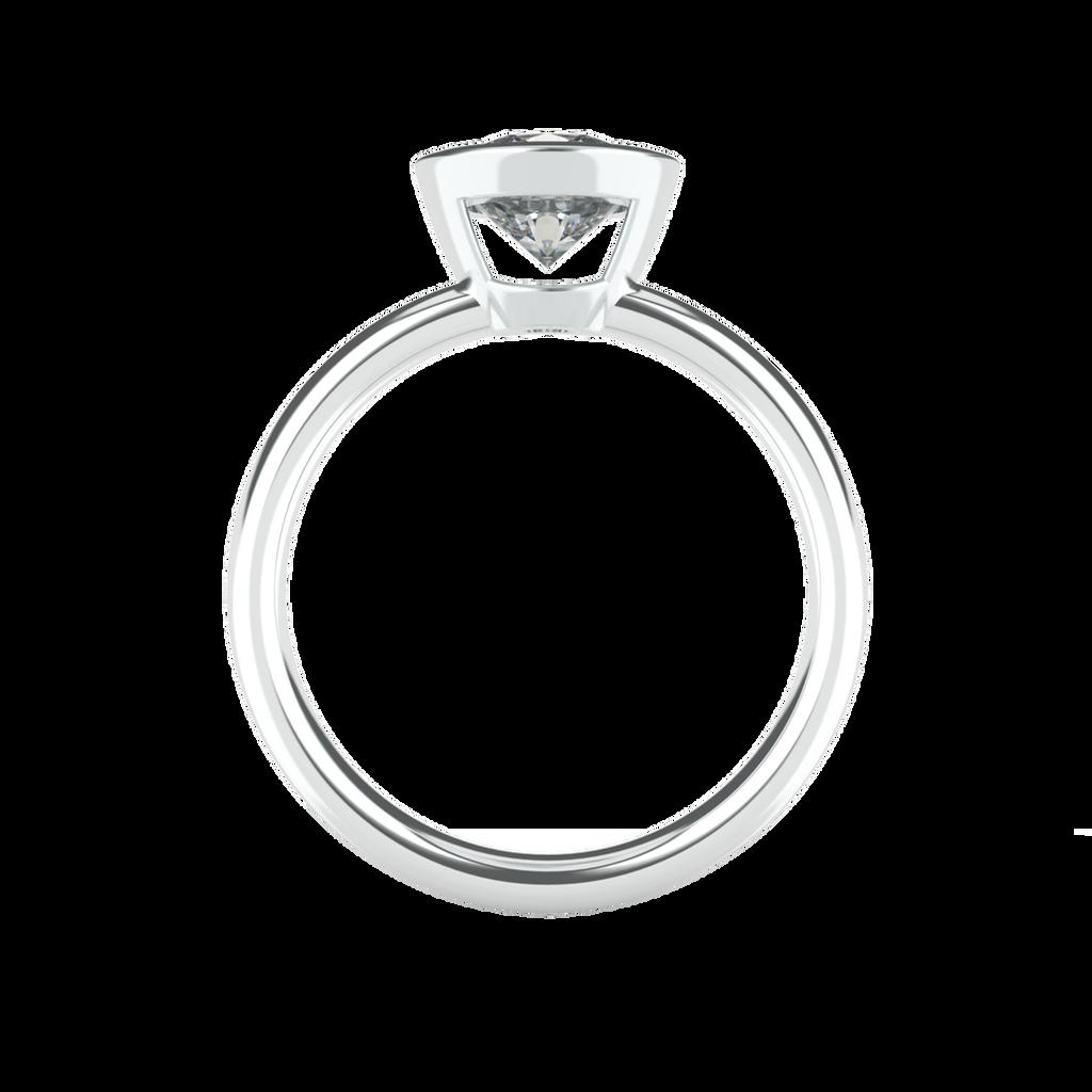 round-brilliant-cut-1ct-diamond-18carat-white-gold-engagement-ring-stylerocks-belize
