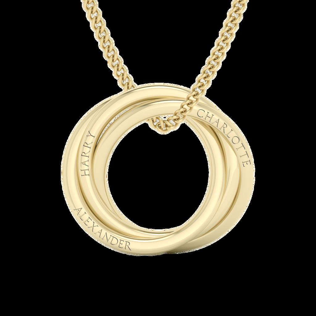 stylerocks-russian-ring-necklace-alexandra-yellow-gold-engraved-latin