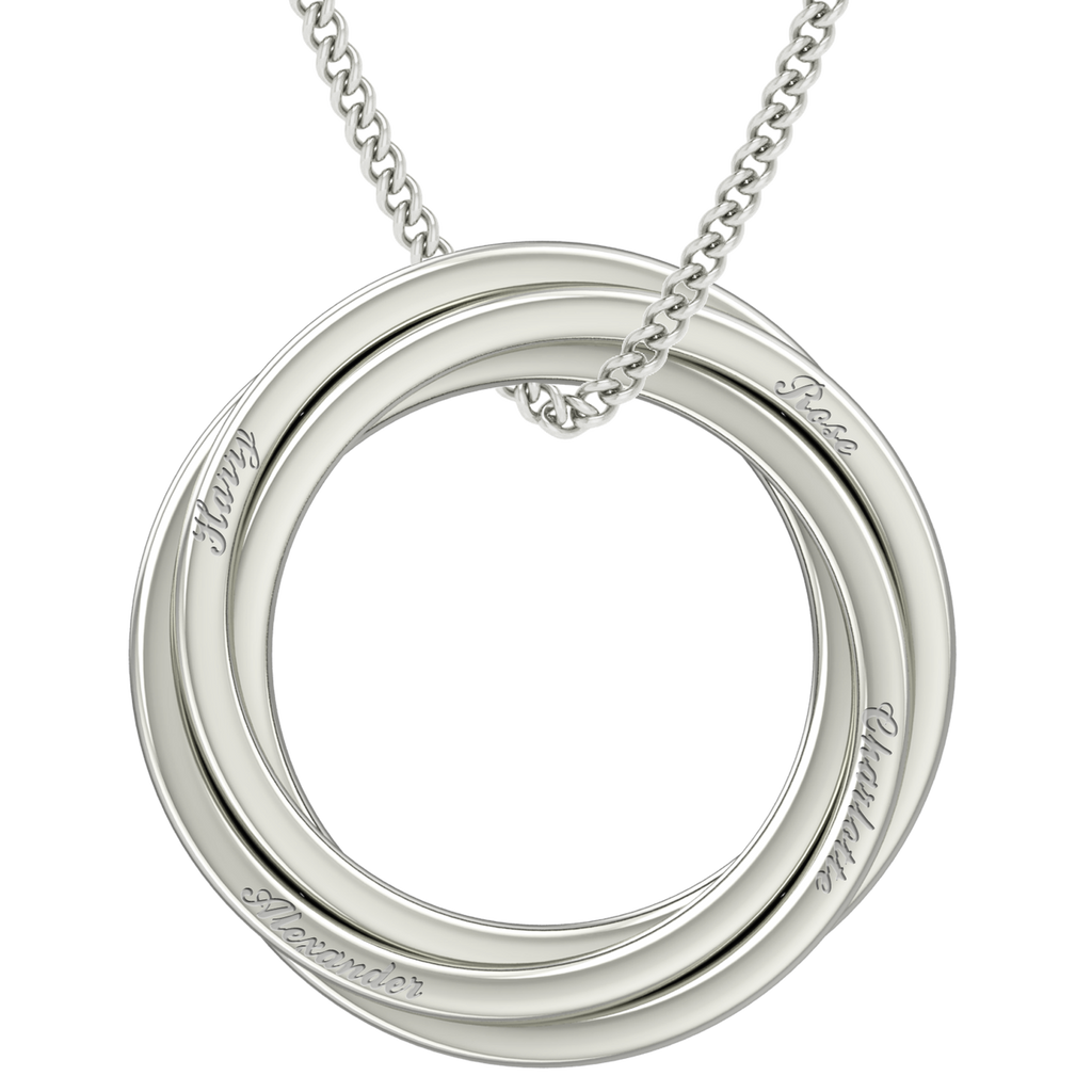 stylerocks-russian-ring-necklace-sterling-silver-catherine-cursive
