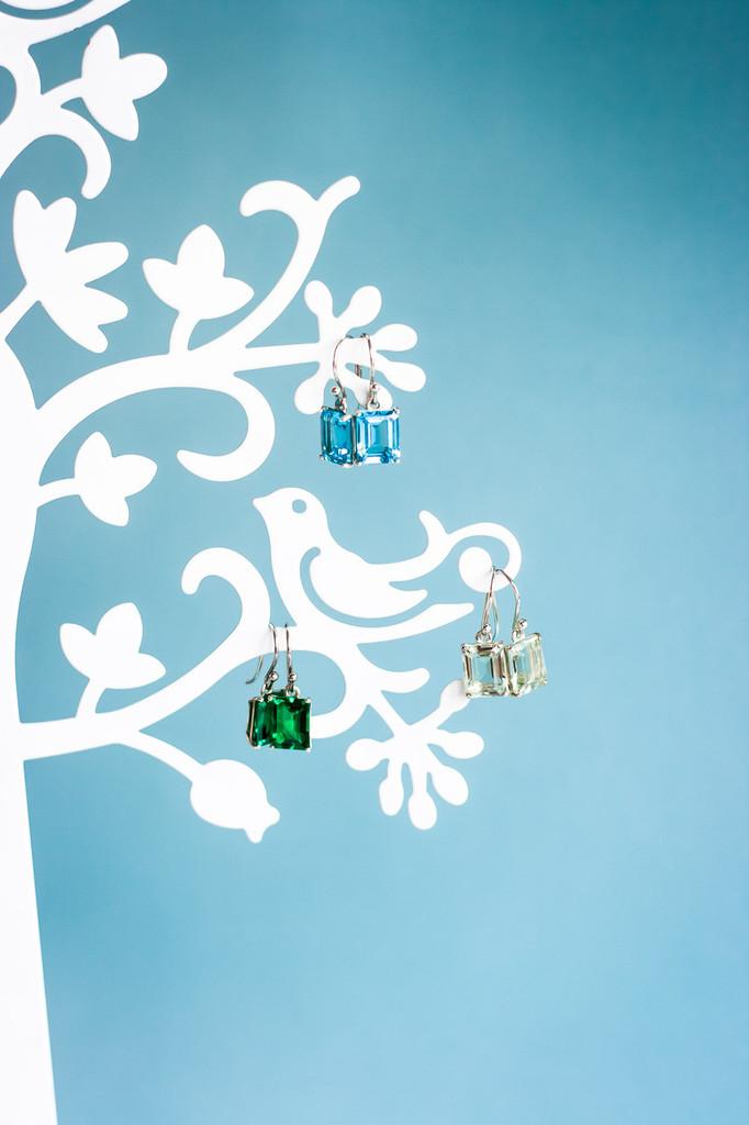 stylerocks-blue-topaz-sterling-silver-drop-earrings