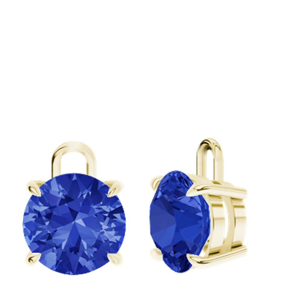 stylerocks-blue-sapphire-9ct-yellow-gold-round-brilliant-earrings-detachable-drops-only