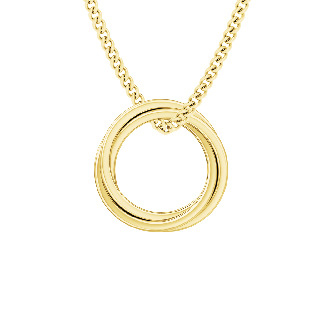 stylerocks-russian-ring-necklace-9ct-yellow-gold-zara