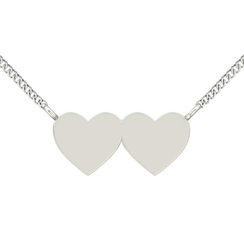stylerocks-two-joined-hearts-necklace-silver