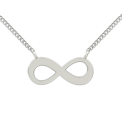 stylerocks-infinity-necklace-9ct-white-gold