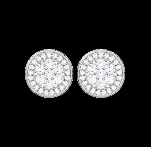stylerocks-double-halo-pave-diamond-earrings-18ct-white-gold