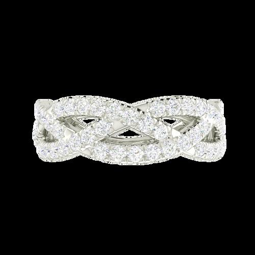woven-ring-half-round-brilliant-cut-diamonds-white-gold-stylerocks