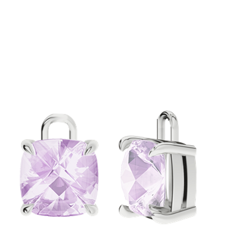 stylerocks-pink-amethyst-9ct-white-gold-10mm-checkerboard-earrings-detachable-drops-only