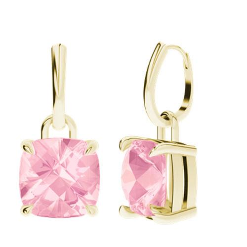 stylerocks-rose-quartz-yellow-gold-checkerboard-drop-earrings