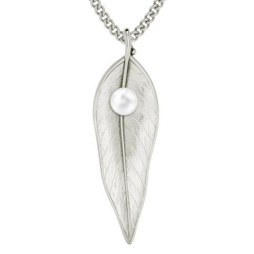 stylerocks-terre-et-mer-leaf-pearl-sterling-silver-necklace