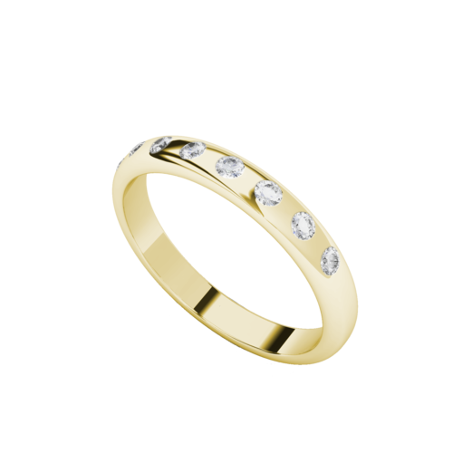 stylerocks-9ct-yellow-gold-2mm-round-brilliant-cut-diamond-wedding-eternity-ring
