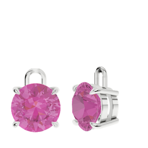 stylerocks-pink-sapphire-sterling-silver-round-brilliant-earrings-drops-only