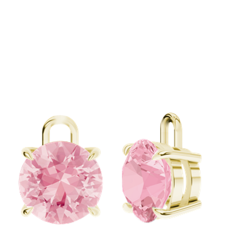 stylerocks-rose-quartz-9ct-yellow-gold-round-brilliant-earrings-drops-only