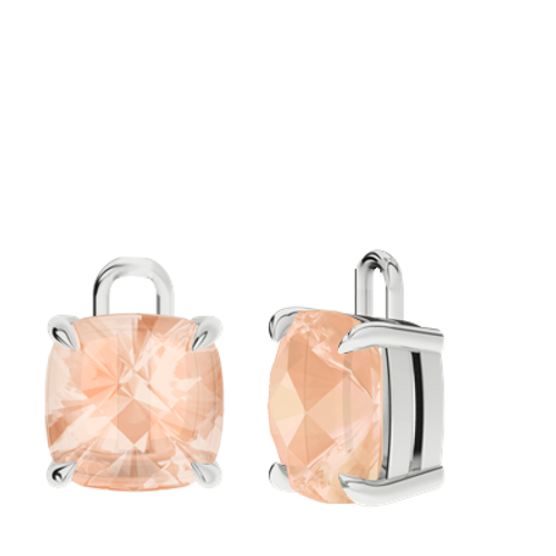 stylerocks-morganite-sterling-silver-checkerboard-earrings-drops-only
