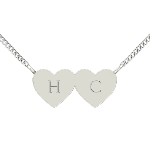 stylerocks-two-joined-hearts-necklace-silver-engraved-cursive