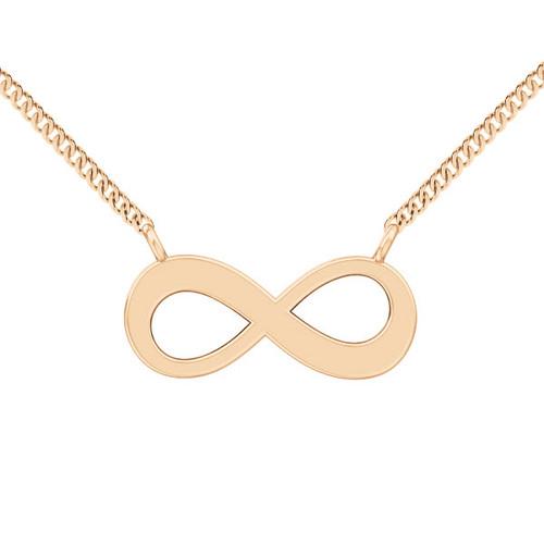 stylerocks-infinity-necklace-9ct-rose-gold