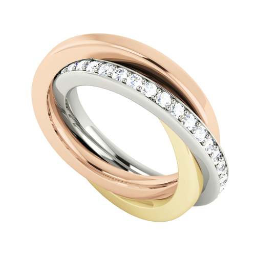 stylerocks-9ct-multi-gold-yellow-white-rose-gold-diamond-russian-wedding-ring