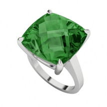 emerald-sterling-silver-ring