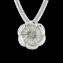 stylerocks-poppy-necklace-sterling-silver