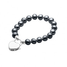 stylerocks-black-pearl-bracelet-with-sterling-silver-heart-clasp