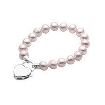 pink-pearl-bracelet-with-sterling-silver-heart-clasp