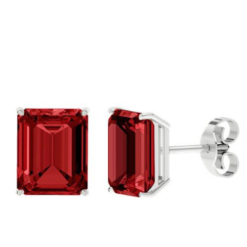 Cut sterling silver stud earrings 77179 1405341743 500 500 jpg c 2