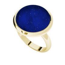 stylerocks-lapis-lazuli-9ct-yellow-gold-cabochon-ring
