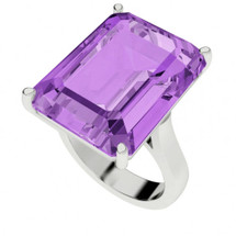 amethyst-sterling-silver-cocktail-ring