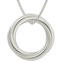 stylerocks-russian-ring-necklace-sterling-silver-catherine-latin