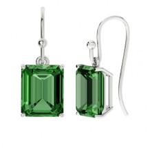 stylerocks-emerald-sterling-silver-emerald-cut-gemstone-earrings