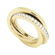 stylerocks-yellow-gold-russian-wedding-ring-diamonds