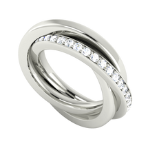 stylerocks-white-gold-russian-wedding-ring-diamonds