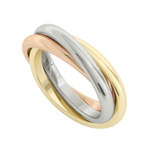stylerocks-multi-gold-russian-wedding-ring-willow