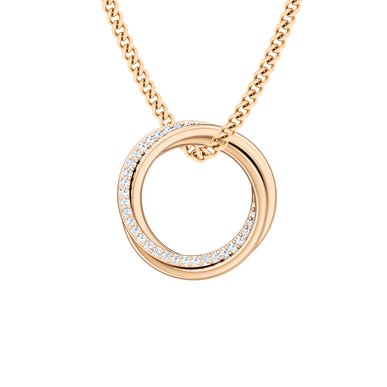 Send My Love Capítulo 28 R.R_necklace_with_diamonds_diamond_rose__62082.1429609082.1280.1280