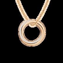 stylerocks-rose-gold-russian--ring-necklace-diamonds