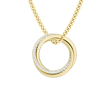 stylerocks-yellow-gold-russian-ring-necklace-diamonds