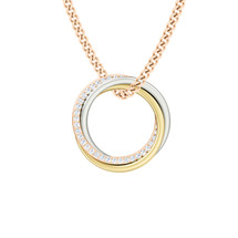 stylerocks-multi-gold-russian-ring-necklace-diamonds