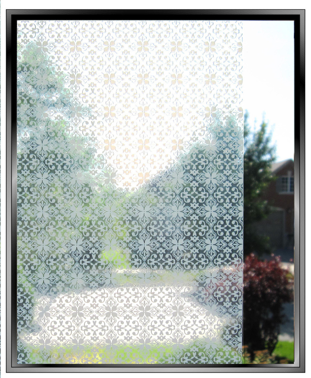 Best Window Privacy Film Home