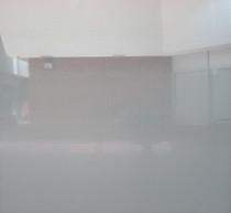 wf Dot Gradient - Wide Format - DIY Decorative Privacy Window Film