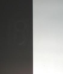 """A1 - Premium APEX VLT-05 Wholesale - 20"""" Clearance"""