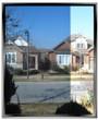 Apex DR40 Wholesale Dual-Reflective Solar Control Window Film