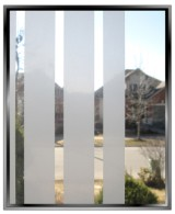 1-375-vertical-stripes-fr160.jpg